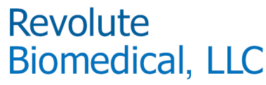 Revolute Biomedical, LLC